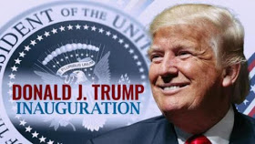 Trump – What to expect