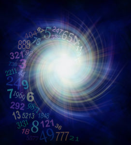 Is Numerology an occult practice?